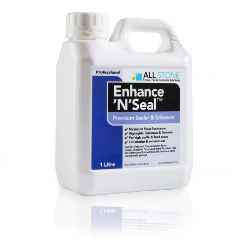 :Enhance 'N' Seal 1 ltr